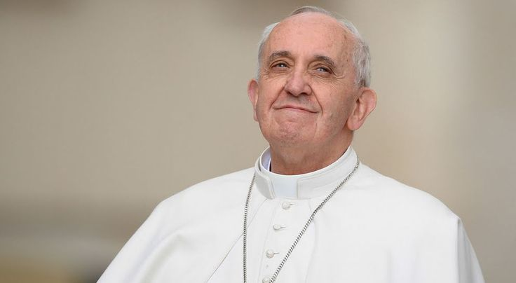 """30 de enero. Papa Francisco: """"No se entiende un cristiano sin Iglesia"""". Homilia de hoy en la Domus Santa Marta"""