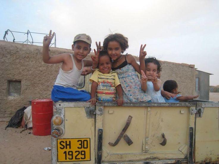 Mucha gente pequeña, en lugares pequeños, haciendo cosas pequeñas, puede cambiar el mundo.Eduardo Galeano. Las Vacaciones en Paz, ese proyecto que tiene por objetivo el que miles de niños sah…