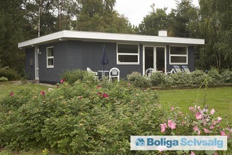 Toplærkevej 3, Dybendal, 4190 Munke Bjergby - Nyrenoveret Fritidshus nær Sorø! #fritidshus #sommerhus #munkebjergby #selvsalg #boligsalg #boligdk