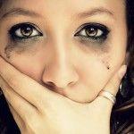 Prevent Abusive Relationship Symptoms