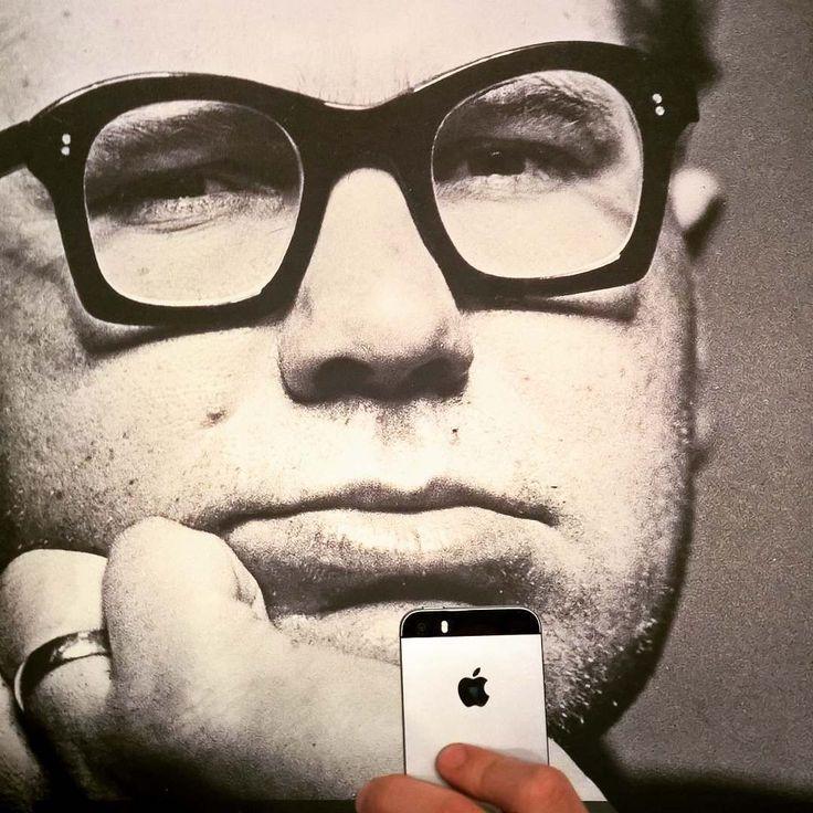 Mistrzu it's selfie time! #encek #museumselfieday2017 #museumselfieday #beksińskinck #selfie #beksinski