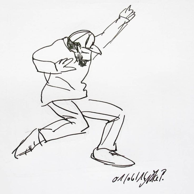 Dynamischer Typ dieser @helmut_smith. #ruckzuckübernzaun #dabeiistdernichtmalaushamburg #kritzelnzwosechzehn