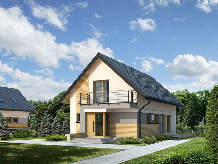 꿈속의 집을 현실로 만들기! 다양한 매력이 돋보이는 단독주택 아이디어 (출처 Juhwan Moon)