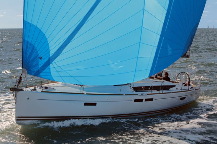 of beautiful sailing - photo #36