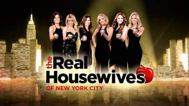 25 Reality TV Shows That Are Far From Reality