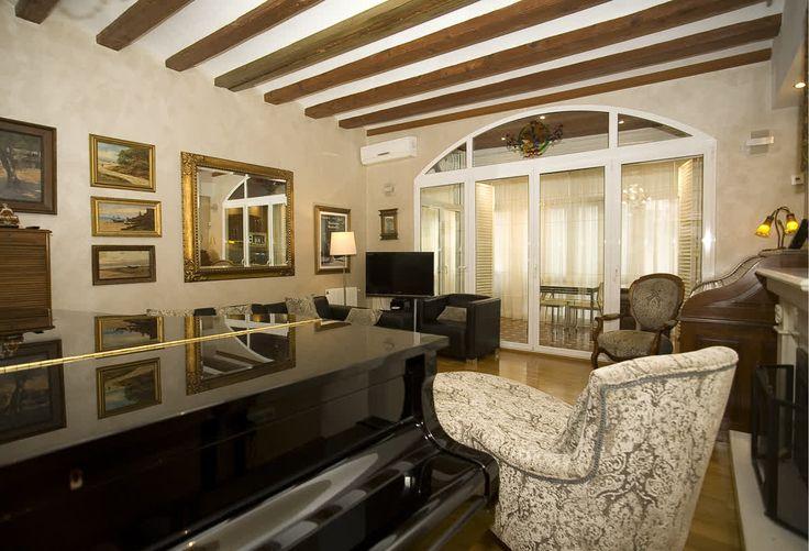 🔑¿CUÁNTO QUIERES PAGAR POR TU NUEVO HOGAR? 🔑 💰 Hoy selección de INMUEBLES de MÁS DE 400.000€     📌 - BARCELONA - SARRIÀ-SANT GERVASI - TIBIDABO Excepcional torre en venta  http://qoo.ly/fp646    📌 - BARCELONA - CIUTAT VELLA - EL GÒTIC - Piso con encanto para quien busque una vivienda diferenciada  http://www.sepfinques.com/vivienda/el-g%C3%B2tic/piso_en_barcelona_5276883.3373.html    📌 - BARCELONA - SARRIÀ SANT GERVASI - EL PUTXET - Piso 197m2, terraza, parquing, vistas…
