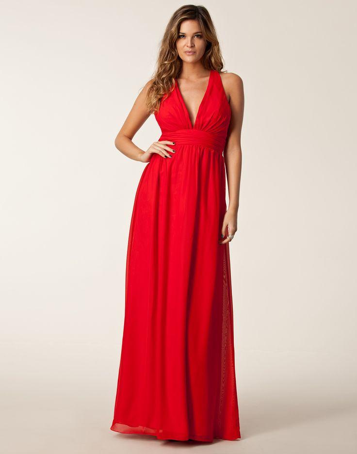 jurken - Google zoeken
