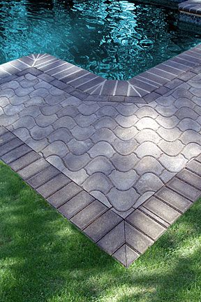 17 Best Images About Driveway And Walkway Ideas On