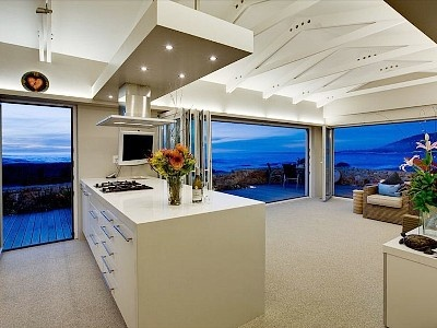 21 best images about open plan kitchens on pinterest for Beautiful kitchen designs in south africa