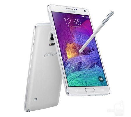 Samsung N910 Galaxy Note 4 Beyaz ( İthalatçı Firma Garantilidir ) http://www.kelepirsepet.com/samsung-n910-galaxy-note-4-beyaz-ithalatci-firma-garantilidir.html