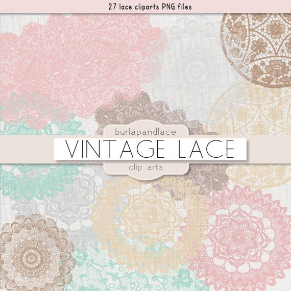 Hey, I found this really awesome Etsy listing at https://www.etsy.com/listing/175879935/clipart-doily-clip-art-lace-doile