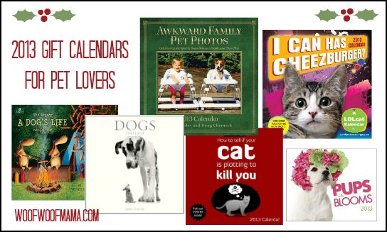 Dog Calendar Ideas : Best our books images on pinterest baby kid