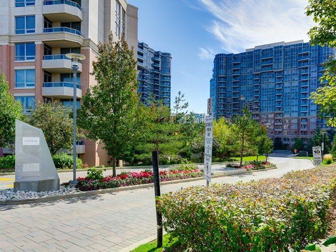 Condominium for Sale - 23 Cox Blvd, Markham, ON L3R 7Z9 - MLS® ID N3027576