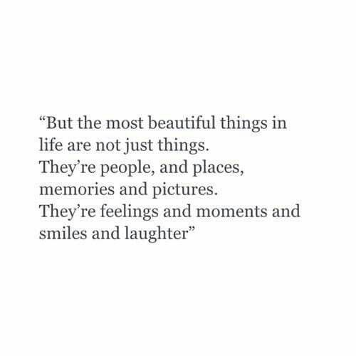 Love Quotes About Life: Best 25+ Happy Memories Quotes Ideas On Pinterest