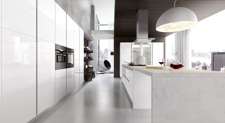 http://www.arredo3.com/it/cucine-moderne/GLASS.html