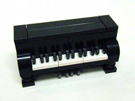 how to make lofi piano