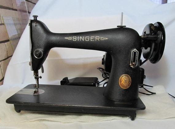 Sewing Machine For Canvas Bushcraft USA Forums Enchanting Sewing Machine Repair Atlanta