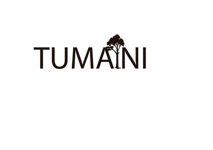 Logo-Tumaini