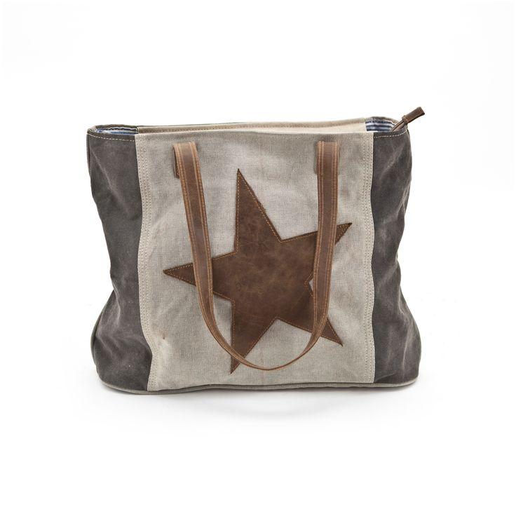 Bag Big Star
