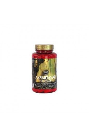 Estimulador de la testosterona endógena basado en los efectos del ácido aspártico. El aumento del nivel de testosterona en sangre favorece el incremento de la fuerza y de la hipertrofia muscular. La predisposición al ejercicio físico, y la recuperación post-entrenamiento. Aminoácido aspártico en cápsulas.