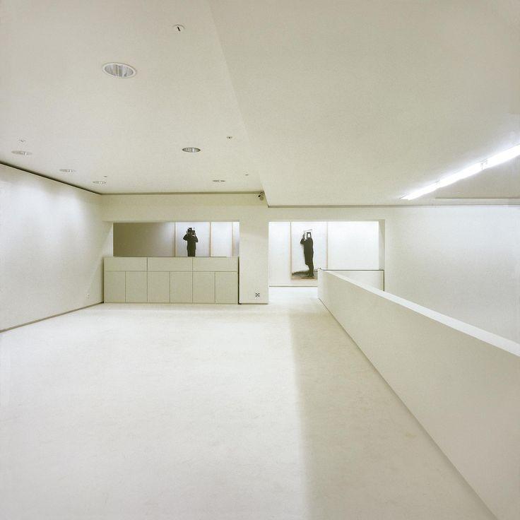 Galeria Mário Sequeira
