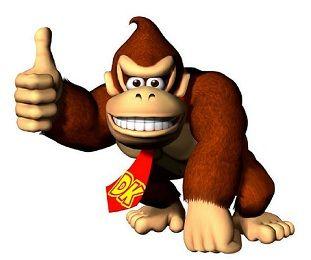 Donkey Kong #Donkey_Kong #donkey_kong_game #donkey_kong_country #donkey_kong_64 #donkey_kong_country_returns #donkey_kong_country_2d #donkey_kong_country_3 #donkey_kong_online #donkey_kong_jr #donkey_kong_arcade