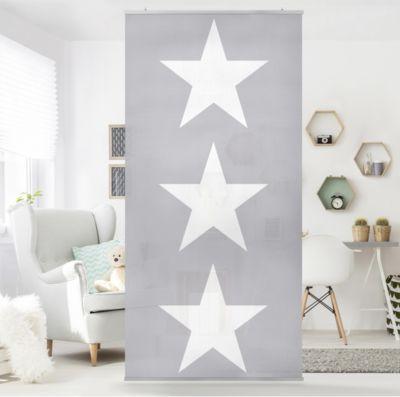 Die besten 25+ Graue vorhänge Ideen auf Pinterest Grau vorhänge - wohnzimmer beige karo