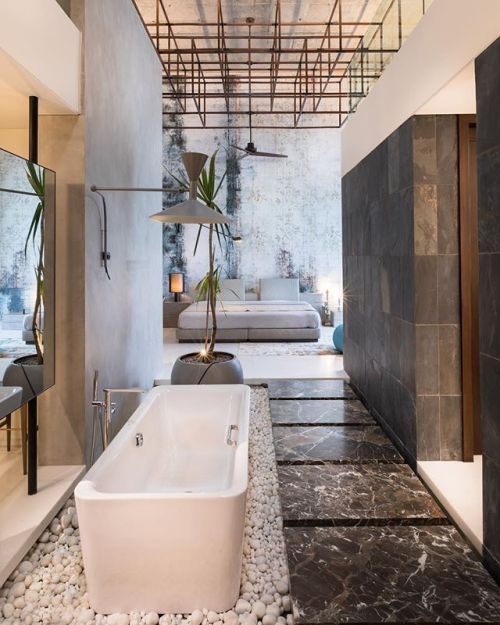 Images Of Small Bathroom Designs In India: The 25+ Best Bathroom Designs India Ideas On Pinterest