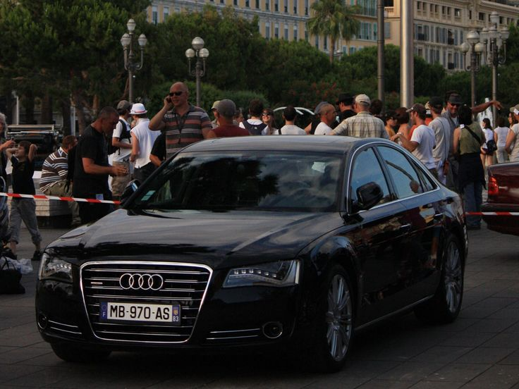 the-transporter-nizza-nice-audi-a8-05.jpg (1280×960)