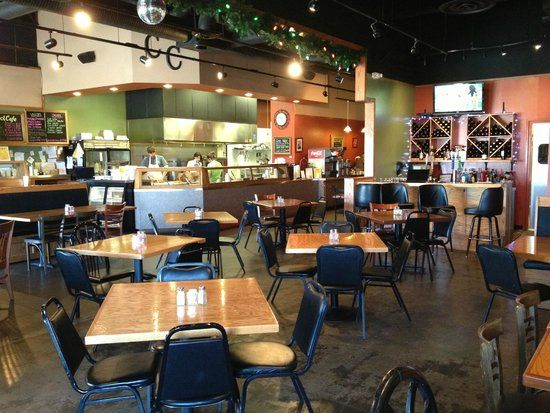 Cool Cafe, Franklin: See 71 unbiased reviews of Cool Cafe, rated 4.5 of 5 on TripAdvisor and ranked #20 of 346 restaurants in Franklin.