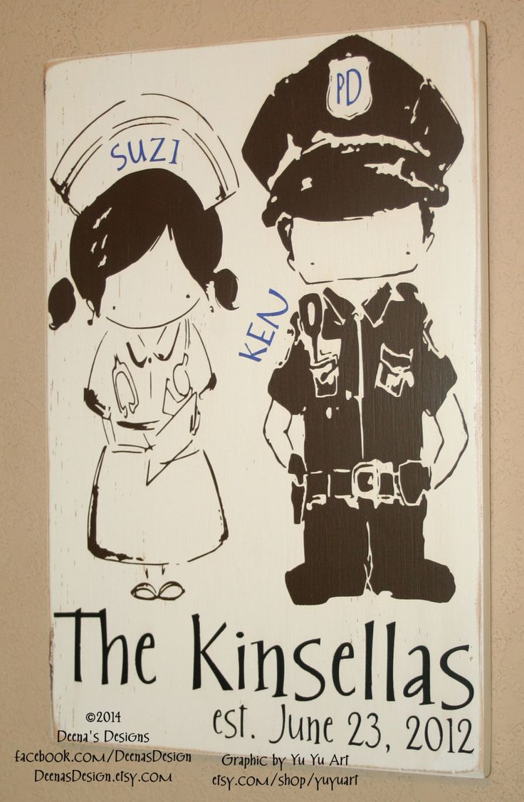 best 25 police officer crafts ideas on pinterest police crafts