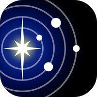 Solar Walk 2 - Space Missions & Solar System in 3D od vývojáře Vito Technology Inc.