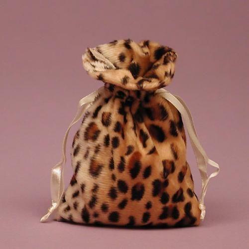 Leopard Bridal Shower Ideas   Fur Leopard Bags, Leopard Shower, Leopard Party Supplies
