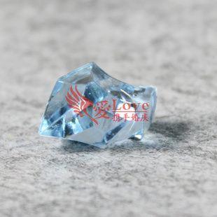 ▶ ▶ ▶ Купить Пост Свадебные цветные камни вазы аквариуме акрилового стекла с декоративной пластиковой прозрачный кристалл камень Камни поделочные из категории Искусственные бусины для выращивания из Китая с Таобао/Taobao. В китайском интернет-магазине на русском языке  низкие цены, фотографии и описания товара и ☻ отзывы покупателей. ✈ ✈ ✈ С доставкой!