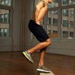 Ejercicios de saltos con la dieta para adelgazar http://adelgazarsincomplicaciones.com/blog/ejercicios-de-saltos-con-la-dieta-para-adelgazar/