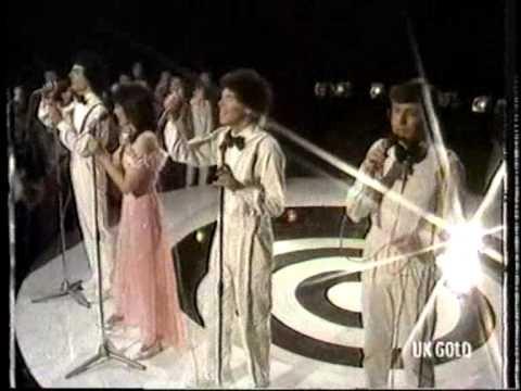 eurovision 60 years abba