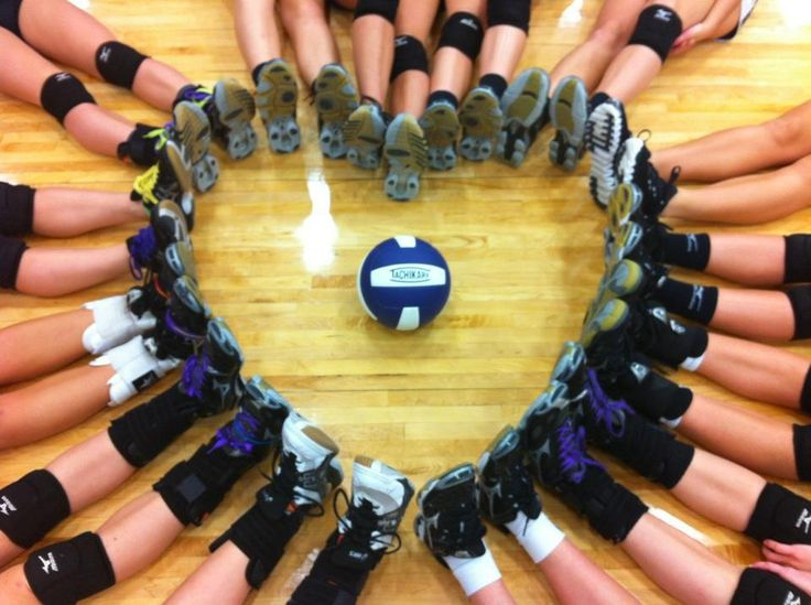1000+ ideas about Volleyball Drawing on Pinterest ... - photo#43
