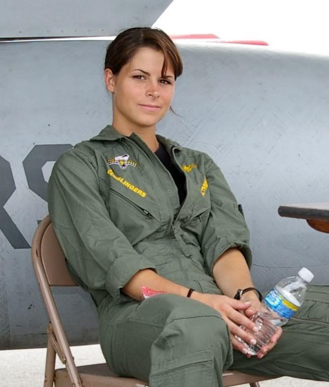 Navy Women Sex 29