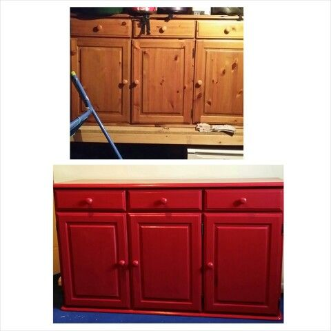 17 best ideas about wickes furniture on pinterest wickes for Kitchen 0 finance wickes