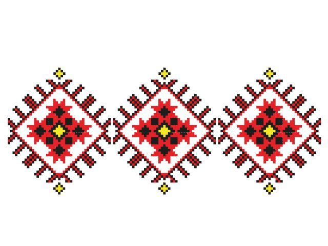 Image result for romanian patterns