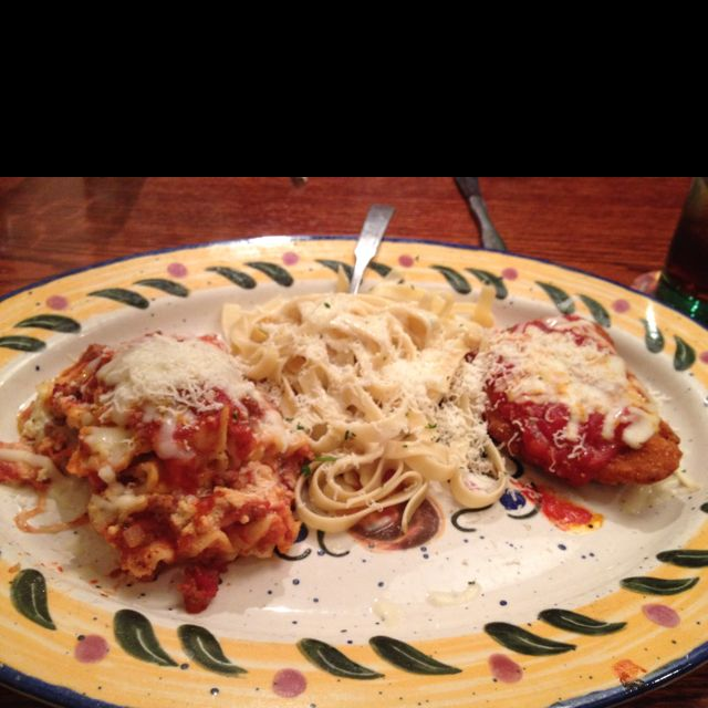 Tour Of Italy At Olive Garden Yummy Food And Drinks Pinterest Olive Gardens Copy Cats And