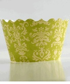 *** This site has tons of cute cheap party supplies