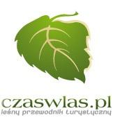 PGL Lasy Państwowe