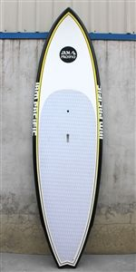 """Wave Pro - Stand Up Paddle Board 9'2"""" 9'6"""""""