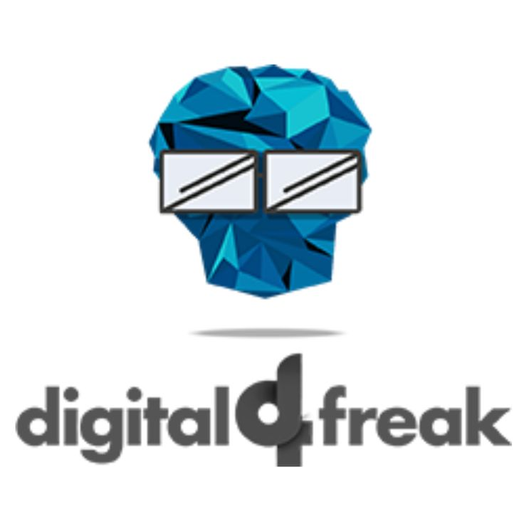 Welcome to Digital Freak; your freaky, geeky and utterly awesome Digital Marketing Agency