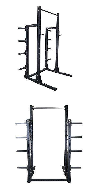25  best ideas about power rack on pinterest