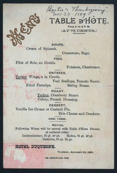 11 best restaurant menu format images on pinterest | restaurants