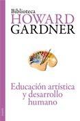 LA COMPETENCIA CULTURAL Y ARTISTICA - ANDREA GIRALDEZ. Resumen del libro y comentarios - casadellibro.com