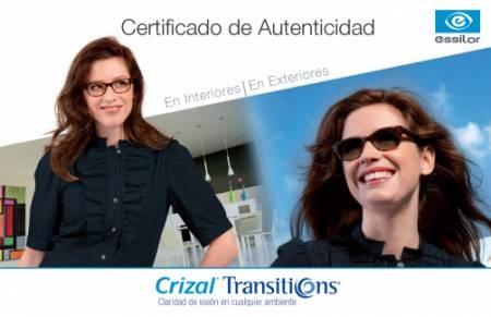 ¡Lindos Lentes en venta en Vivavisos! http://ropa-usada.vivavisos.com.ar/accesorios-usados+micro-centro/lentes-transitions/46997450