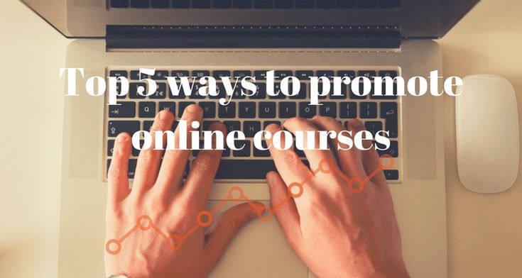 Online courses have been gaining popularity because of the convenience they offer to avid learners. Imagine being able to take a certain course that is not being offered in your current location.